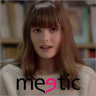02-320x320-meetic-1