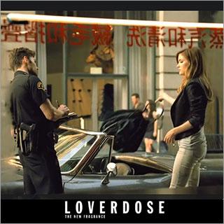 03-320x320-loverdose-2