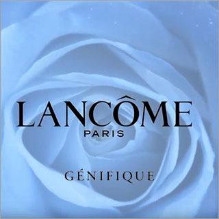 04-320x320-genifique-lancome-2