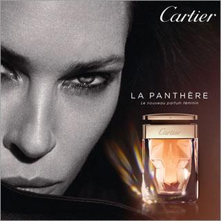 06-320x320-lapantere-cartier-1