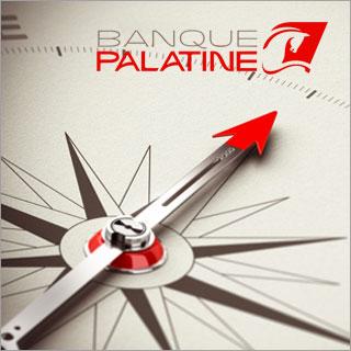 08-320x320-palatine-1