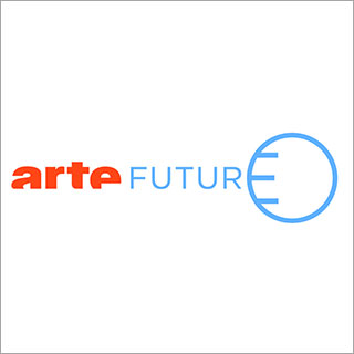 11-320x320-artefuture
