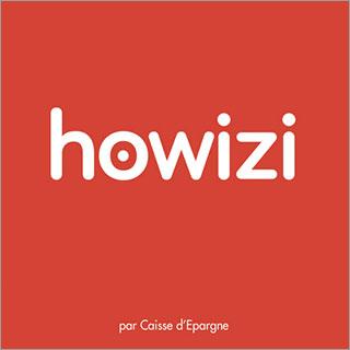 12-320x320-howizi