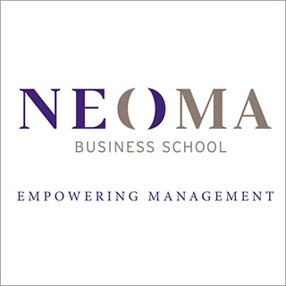 13-320x320-neoma