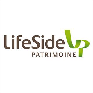 14-320x320-lifeside