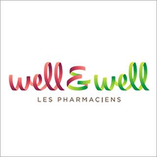 16-320x320-WellWell-