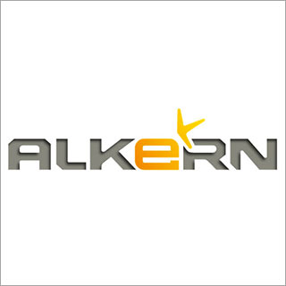 17-320x320-alkern