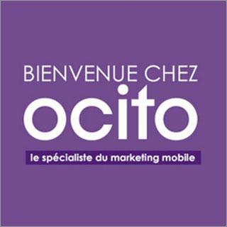 19-320x320-ocito