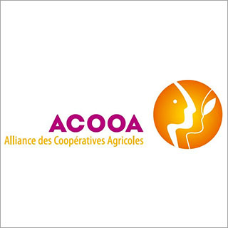 21-320x320-acooa