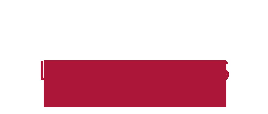 livingbrand-livingpeople-pic-header3
