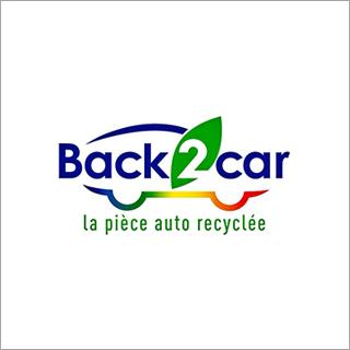 back2car