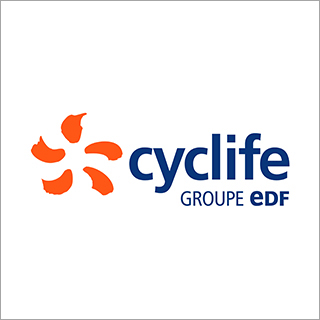 edf_cyclife