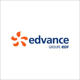 edf_edvance