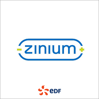 edf_zinium