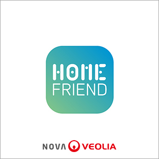 homefriend_nova_veolia