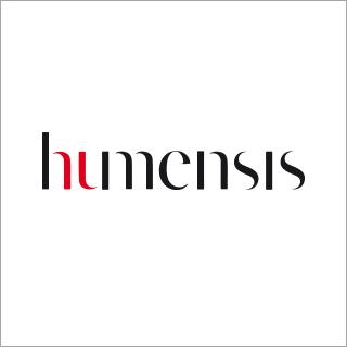 humensis