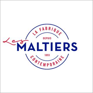 les_maltiers