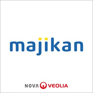 majikan_nova_veolia