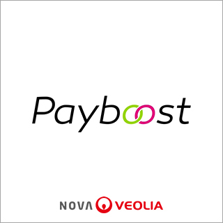 payboost_nova_veolia