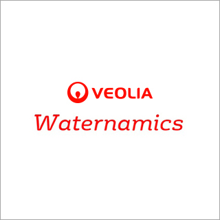 waternamics_veolia