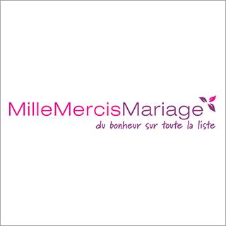 1000_mercis_mariage