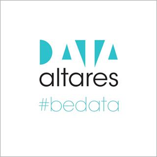 data_altares_bedata