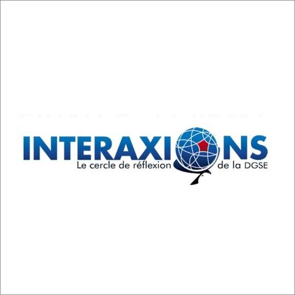 Interaxions OK