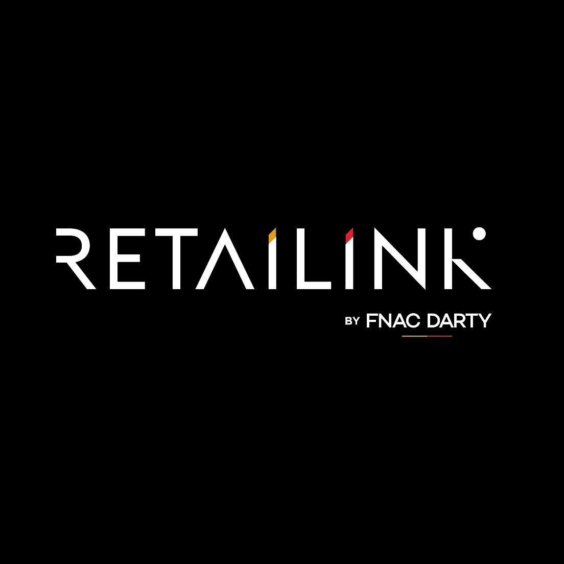 Retailink