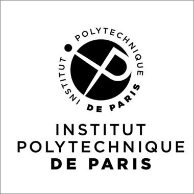 institut Polytechnique de Paris